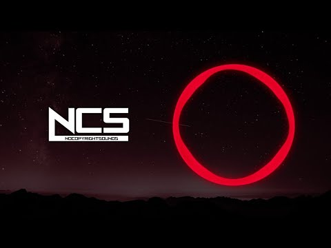 T & Sugah - Sleepless (feat. MVE) [NCS Release]