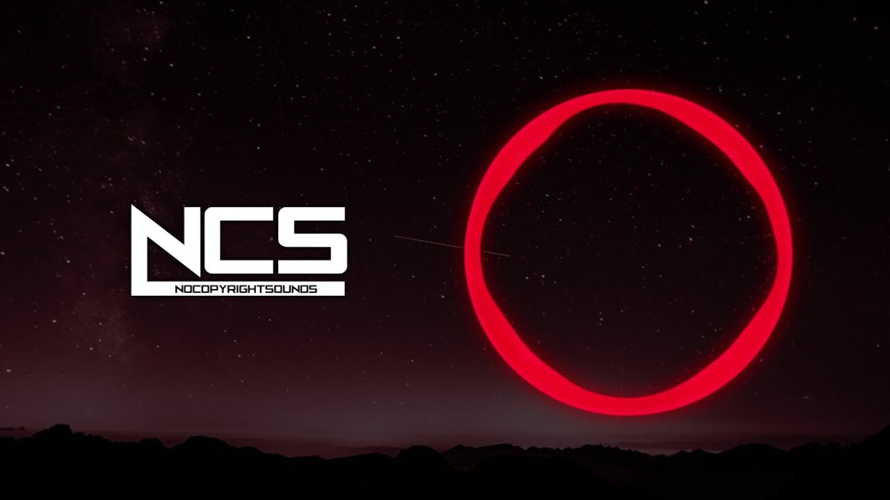 Download T & Sugah - Sleepless (feat. MVE) [NCS Release]