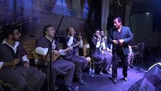 Mehmet Çimen - Kürtçe Düğün Gowend Halay Potpori - Kürtçe Oyun Havaları