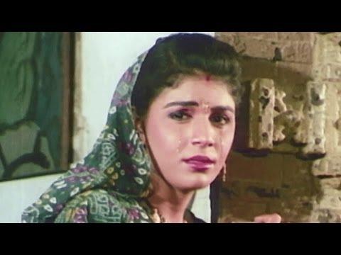 Gharma Kedi Ramraj Aave - Unchi Medina Uncha Mol ,Emotional Song