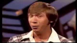 Buddy Alan Owens  - I