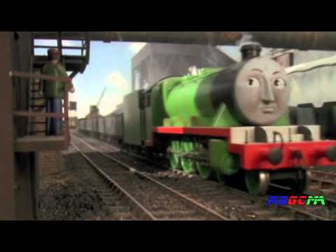 Whats The Matter With Henry (MB - HD)