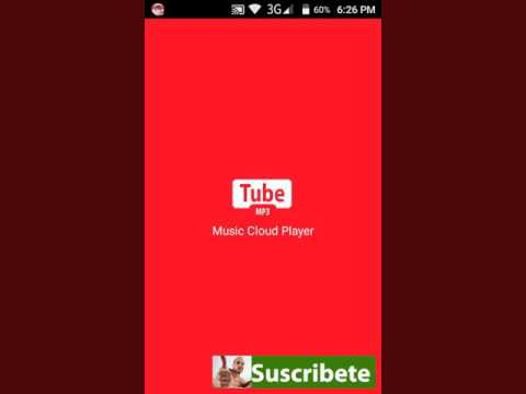 Best mp3 Download Application for Android