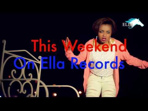 Eden Kesete - Gzie Lo  - New Eritrean Music 2017 - Ella Records
