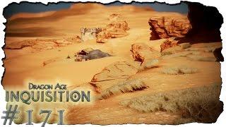 DRAGON AGE: INQUISITION #171 FAST WIE BEIM OPTIKER | Let