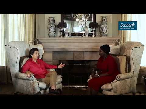 Against the Odds with Peace Hyde EP4 hosts Wendy Appelbaum, Entrepreneur Philanthropist