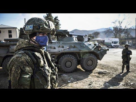 Новости Армении и Арцаха/Итоги дня/ 19 октября 2021