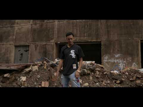 YK Gang Tlightyear- Man of the hour(official music video)