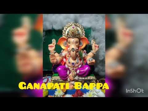 Bappa festivals