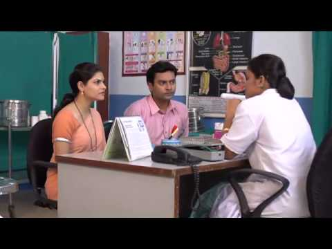 India: Urban Health Initiative (UHI) video on Emergency Contraception
