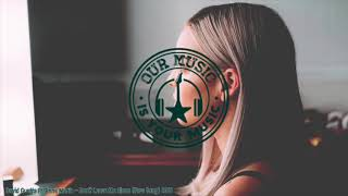 David Guetta Ft. Anne Marie - Don't Leave Me Alone (New Song) 2018