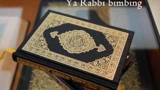 rabithah - izzatul islam