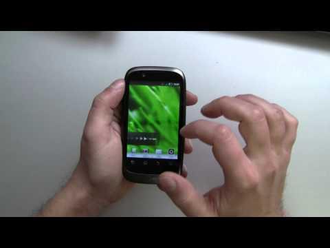 Motorola Fire XT la videoprova by HDblog