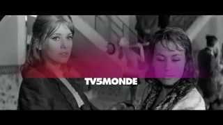 "FILM : ""Le vice et la vertu"" sur TV5MONDELatina"