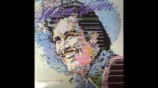 Wayne Newton - I Hear A Symphony