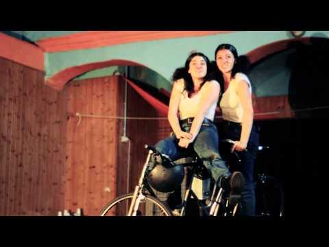 Tandem - Promo