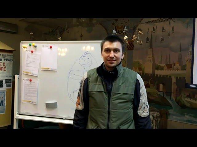 ВИДЕООТЗЫВ - ДАНИИЛ - МК ЛИДЕР - 18.12.15 - МОСКОВСКАЯ ШКОЛА БИЗНЕС-МОДЕЛИРОВАНИЯ