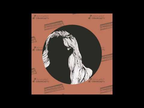 Frankey & Sandrino - Starchild feat. Jinadu (Hyenah Remix)