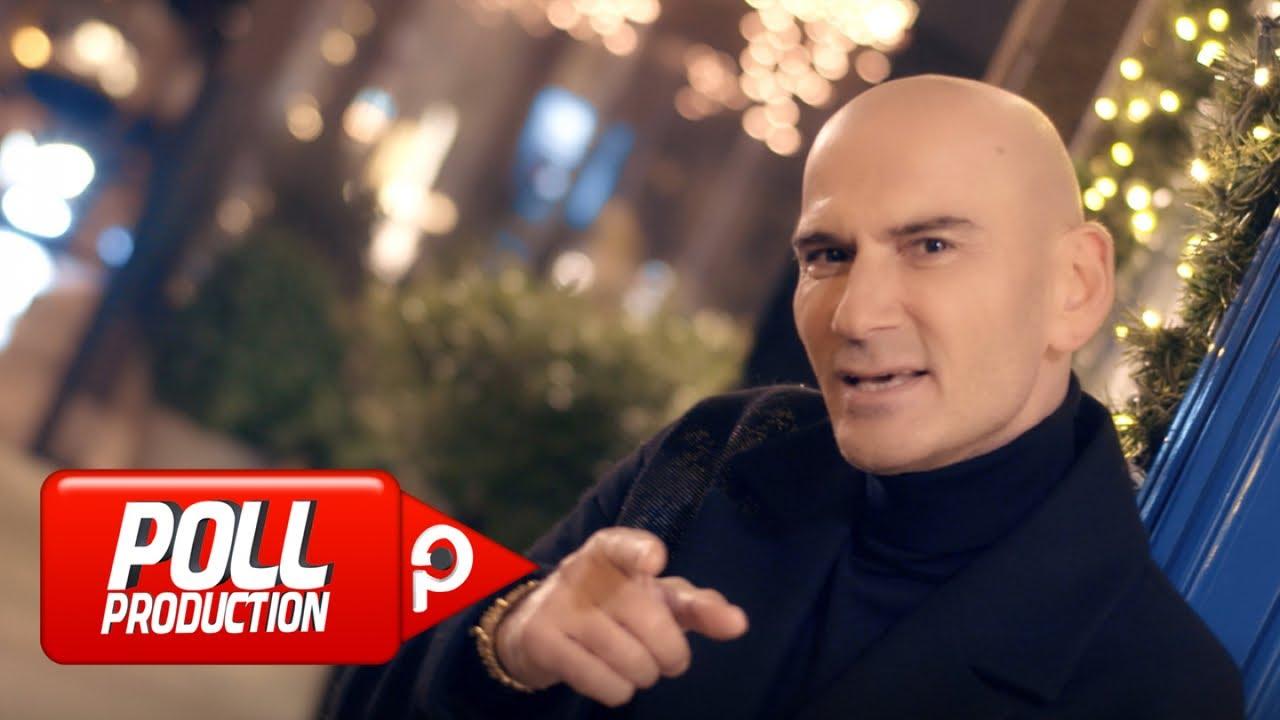 Altay - Keşke Aramasaydın - (Official Video)