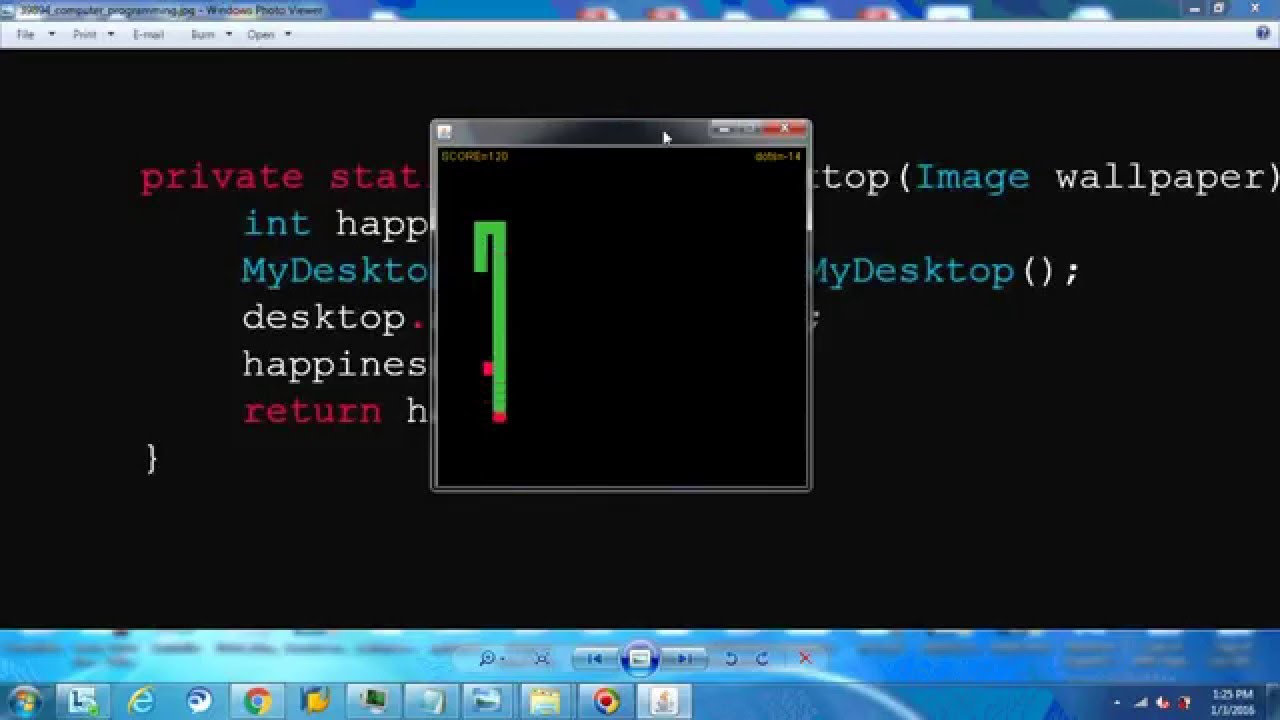 How to make snake game in java complete source code make your how to make snake game in java complete source code make your first game in java baditri Gallery