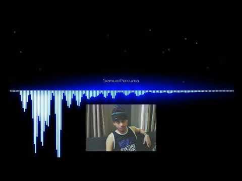 Jhosua Willson - Semua Percuma (Cover) Official Audio
