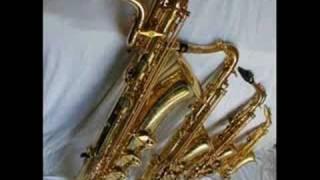 Tomaso Albinoni - Adagio In G minor (SFSQ version)