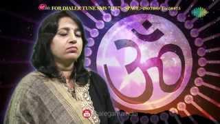 OM Meditation | Kavita Seth | Mantra