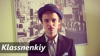 Тимур Спб и Ксения Макаренко - Лето перемен [Новинки Музыки 2015]