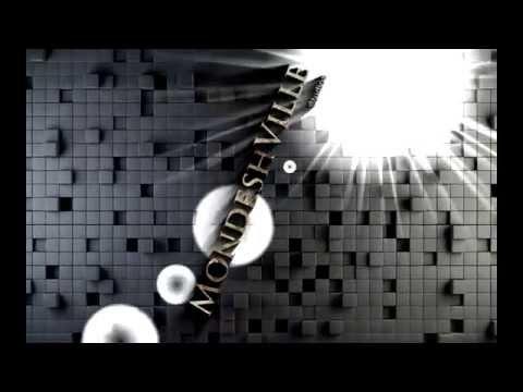 кино 50 оттенков серого смотреть онлайн бесплатно