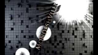 50 оттенков серого полный фильм ссылка в видео трейлер 2 3 тизер Заставка #МондешВилль