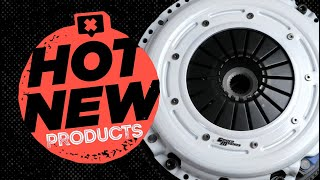 PASMAG Unboxing: Clutch Masters FX350 Stage 3 Clutch Kit for 2017+ Honda Civic 1.5L
