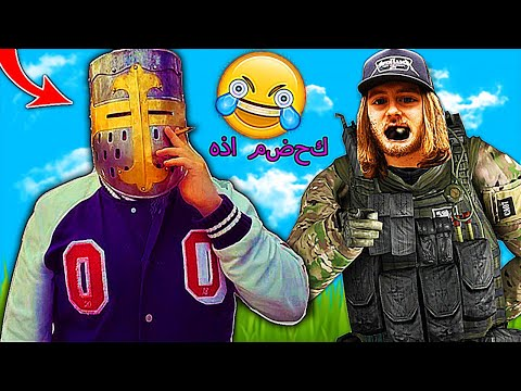 an offensive night of cs:go w/ SwaggerSouls, TheDooo, McNasty, & Blarg