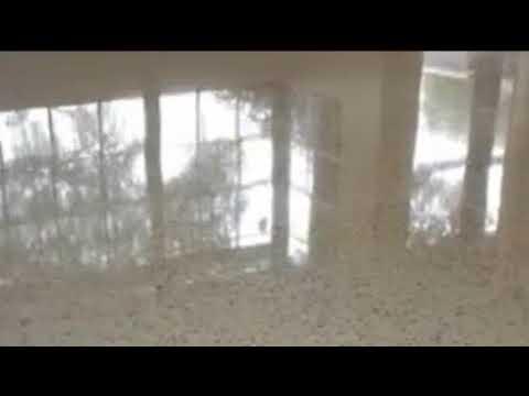 Terrazzo Floors Terrazzo Floors Cost Per Square Foot