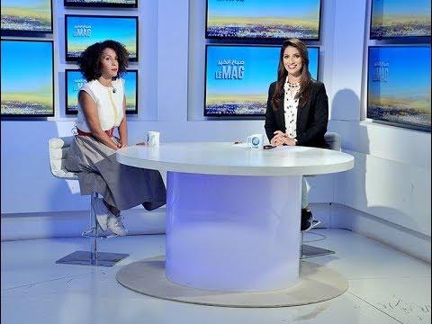 فيلم '' السعداء '' الجزائري حاليا في القاعات التونسية
