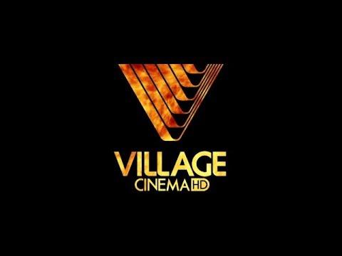 ΣΕΠΤΕΜΒΡΙΟΣ 2017 ΣΤΟ VILLAGE CINEMA HD (COSMOTE TV)