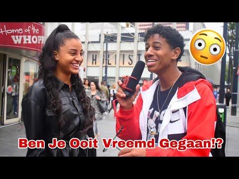 Café Okee uit Rotterdam kapt ermee: wij nemen afscheid from YouTube · Duration:  3 minutes 58 seconds