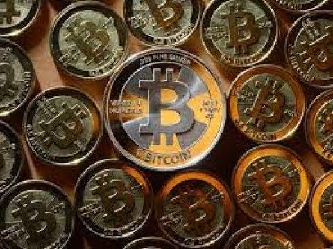 Phân tích btc bitcoin   tradecoin như thế nào học tradecoin