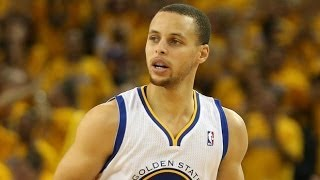 Repeat youtube video E:60 Stephen Curry (Full Segment HD)