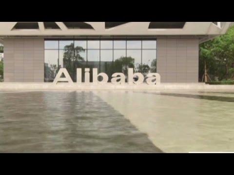 Alibaba: Should you buy?