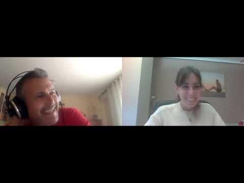 Entrevista a B Vocal en sus 25 años de andadura