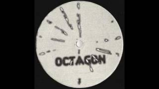 Play Octagon