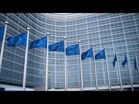 Die Würdelosen: Postengeschacher In Der EU