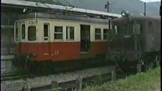 北陸鉄道石川線 東急7000系入線 後編