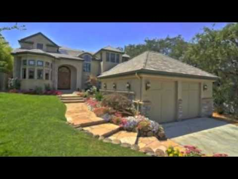 San Jose Investment Homes | Homes For Sale In San Jose CA