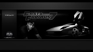 Kevin Gates - Payback (Feat. Juicy J, Future & Sage The Gemini) Original Track ᴴᴰ + Lyrics YT-DCT