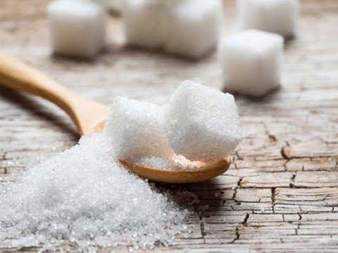 السكر المكرر.. خطر مميت يتسرب في حياتنا ببطئ