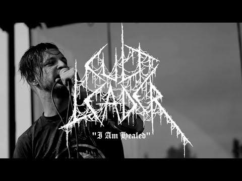 "Cult Leader - ""I Am Healed"" (Live) Mp3"