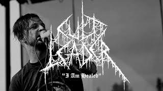 """Cult Leader - """"I Am Healed"""" (Live)"""