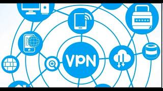 L2TP VPN KEENETIC