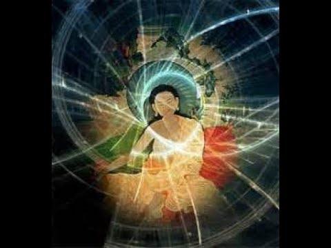 Dr. Raja Ramana: Buddhist logic is coming closer to science